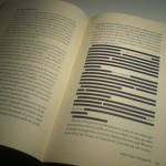 Publicación tradicional, coedición y autoedición