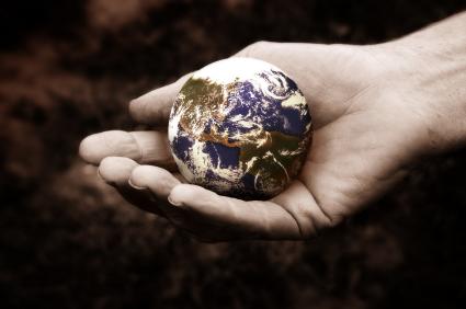 Worldbuilding como crear mundos de fantasia
