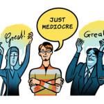 Sobre el propósito de las reseñas negativas
