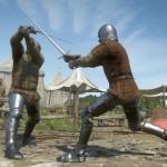 Cómo escribir peleas (in)creíbles 3: cuchillos y espadas