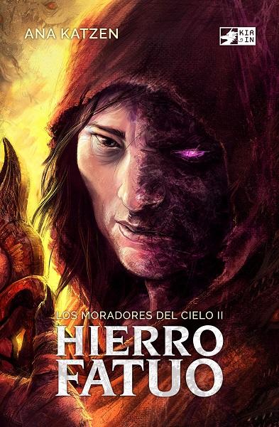 portada_Hierro Fatuo