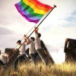 Error de escritor #9: igualdad por todos lados