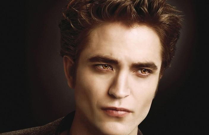 Edward-Cullen-personaje-masculino-chocante