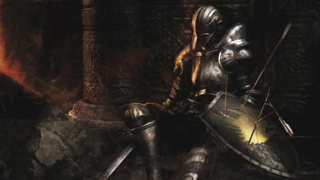 como escribir peleas armaduras y escudos