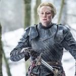 Cómo escribir peleas increíbles: mujeres en combate