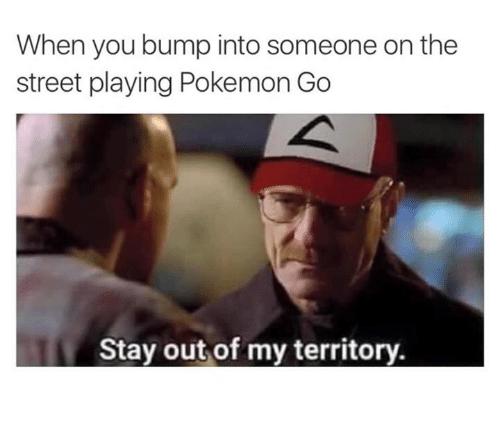 pokemon go escritura
