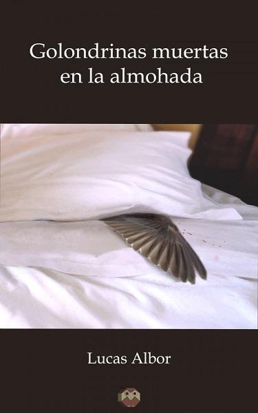 golondrinas-muertas-en-la-almohada-portada