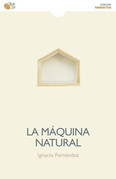 la-máquina-natural-portada